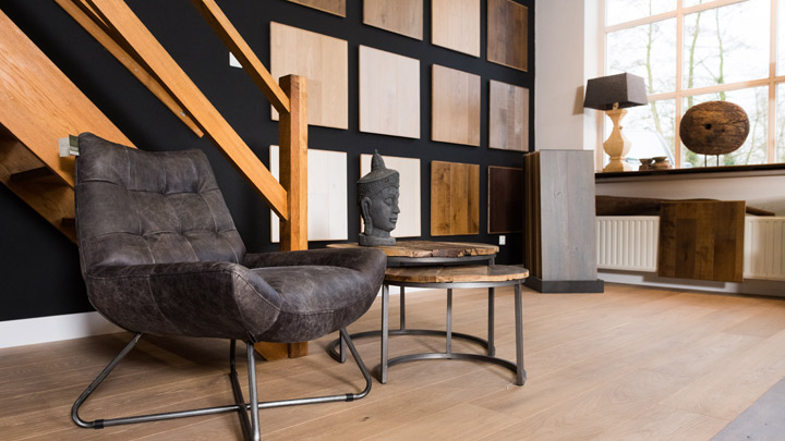 showroom-inpa-eiken-duoplank-exclusive